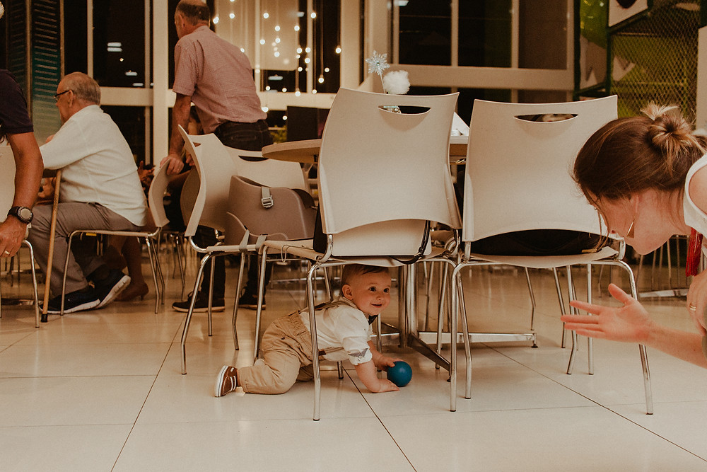 buffet mundo kids curitiba