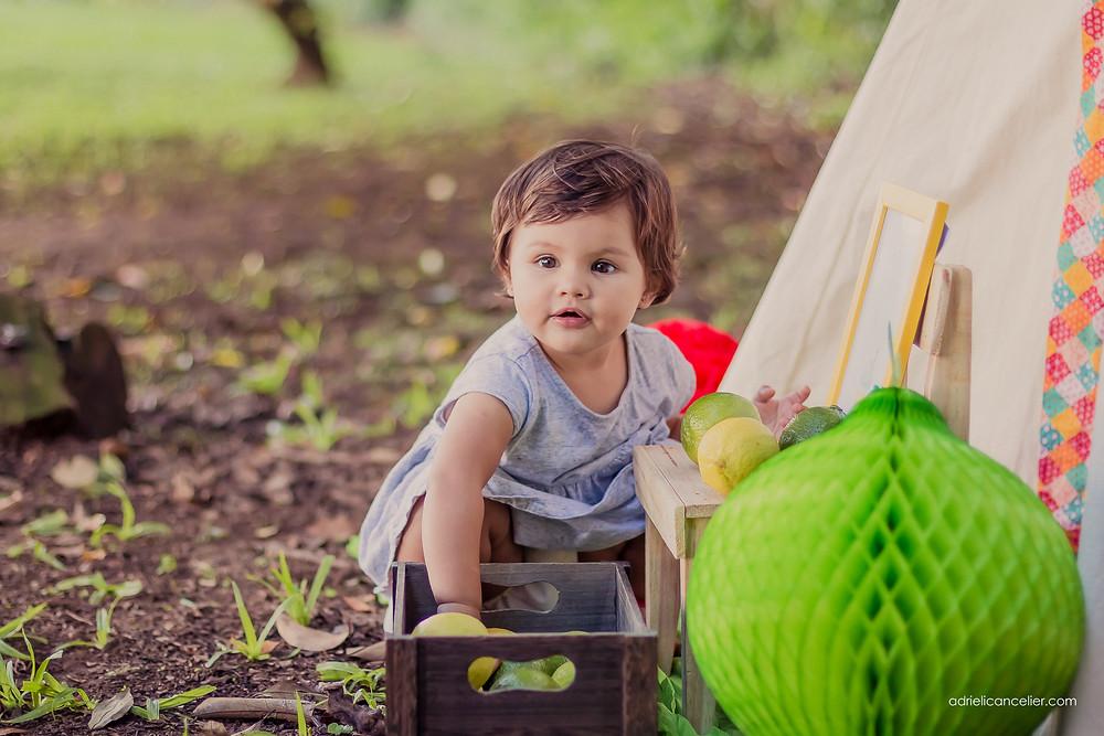 fotografia de bebê em Curitiba, book de bebê Curitiba, ensaio fotográfico de bebê, Adrieli Cancelier, Retratar com Amor