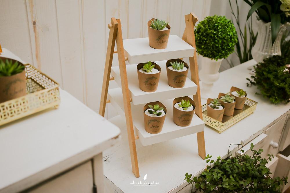 festa em curitiba - decoração - jardins locações