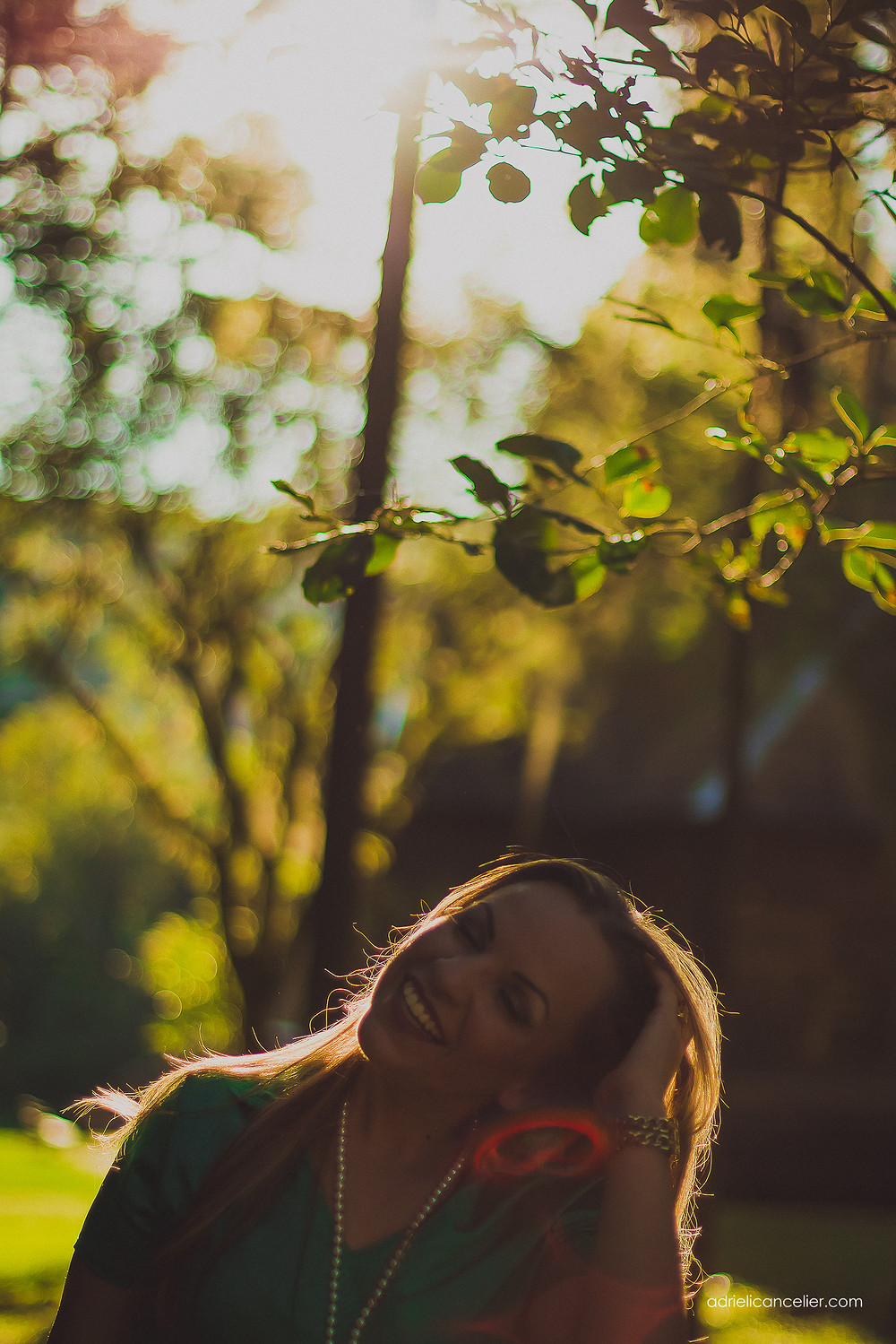 book feminino em curitiba, fotografia feminina em curitiba, fotógrafo em curitiba, ensaio fotográfico feminino, adrieli cancelier, fotografia de família em curitiba