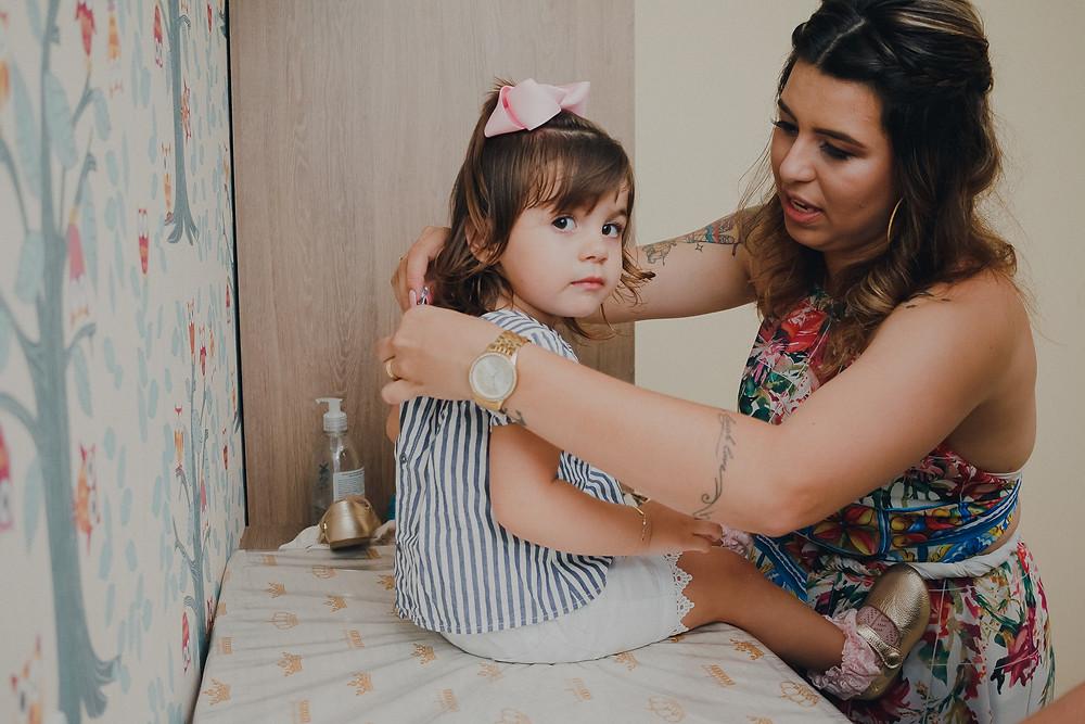 buffet infantil curitiba kids play