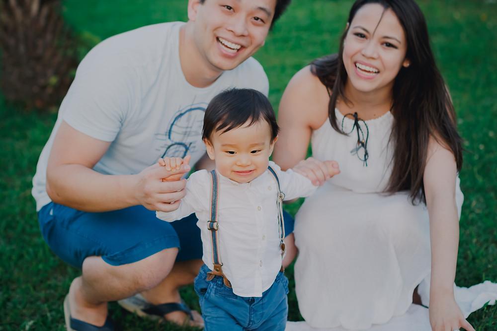 ensaio fotográfico família curitiba, jardim botânico, fotografia família japonesa