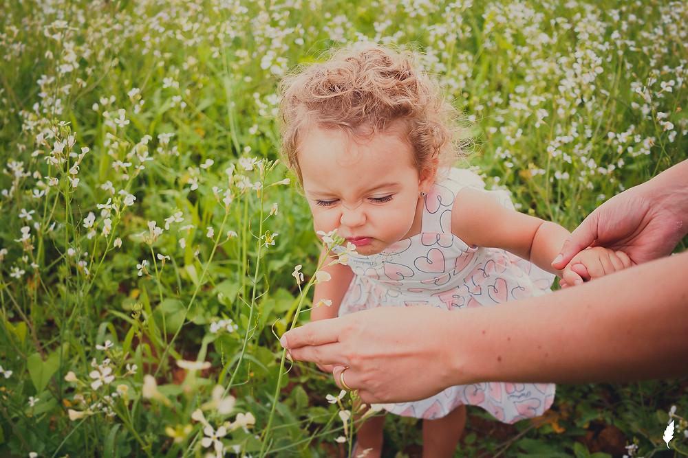 fotografia infantil em curitiba, adrieli cancelier