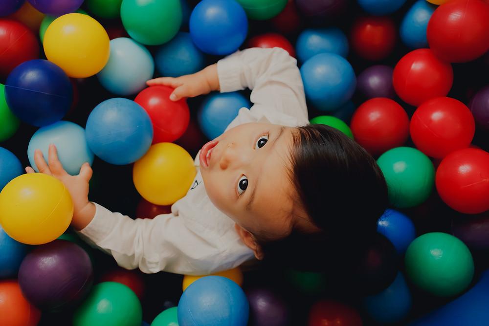 aniversario-infantil-curitiba-mateus-1-ano