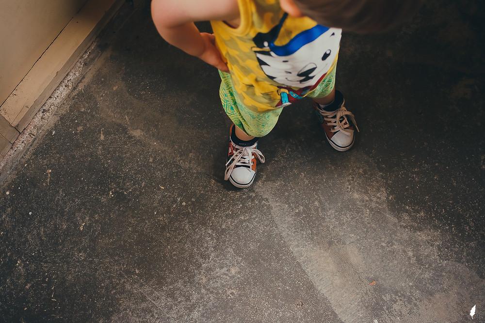 fotógrafo festa infantil Curitiba