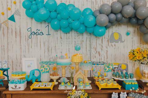 festa-infantil-curitiba-6816.JPG