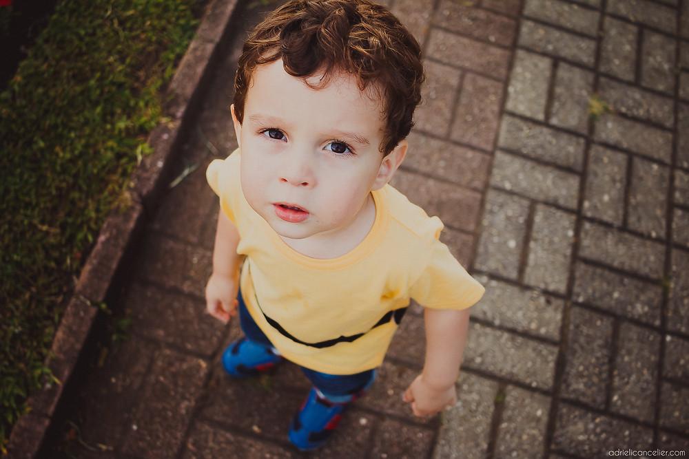 fotografia infantil, adrieli cancelier