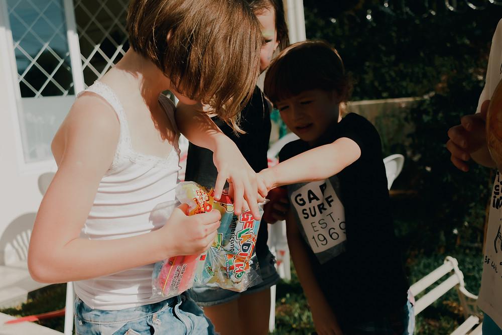 festa-de-7-anos-em-casa