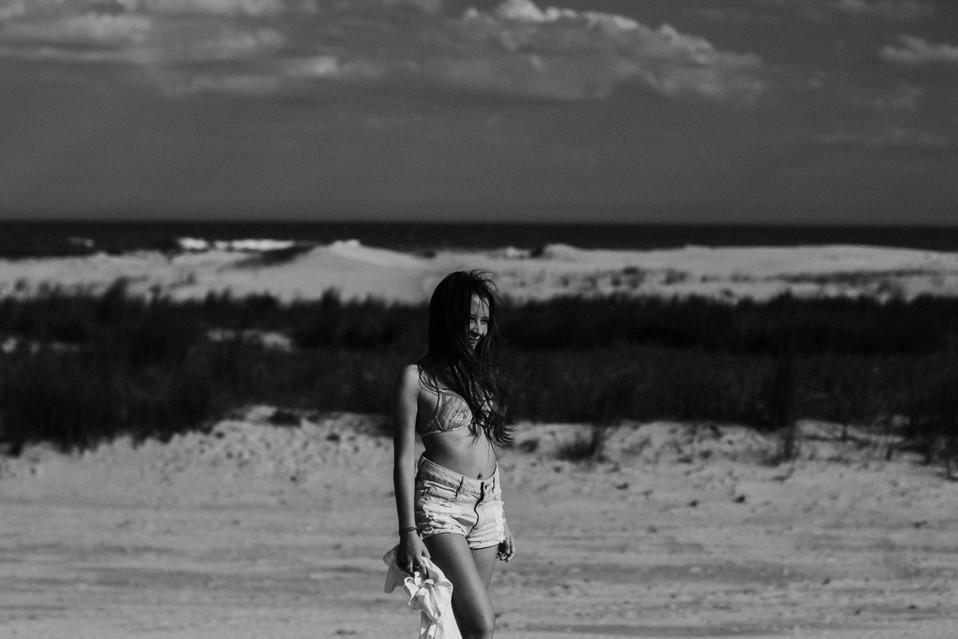 Larissa 15 anos (49).jpg