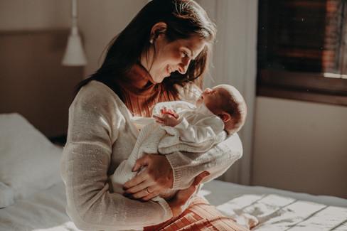 ensaio-newborn-enrico-curitiba