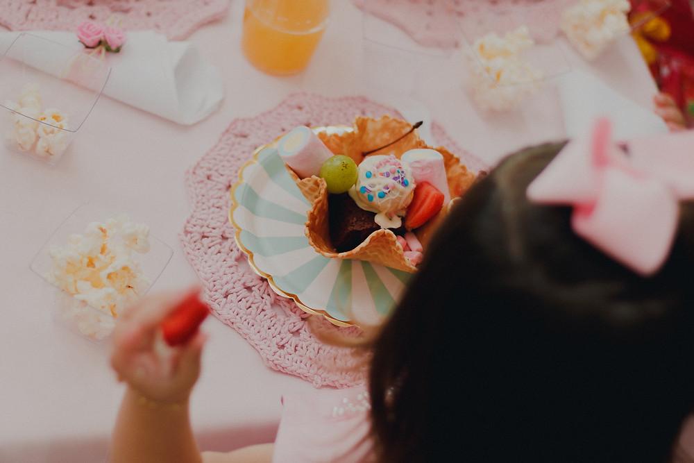 doces festa infantil curitiba