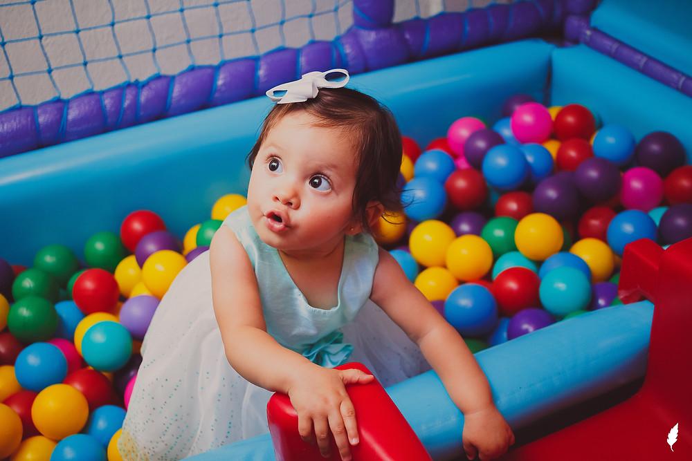 festa infantil curitiba