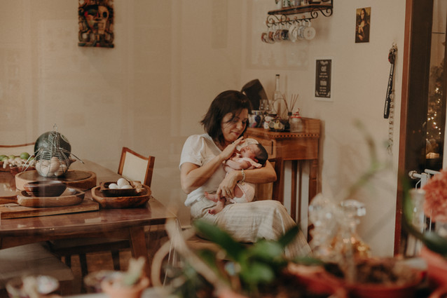 newborn lifestyle curitiba