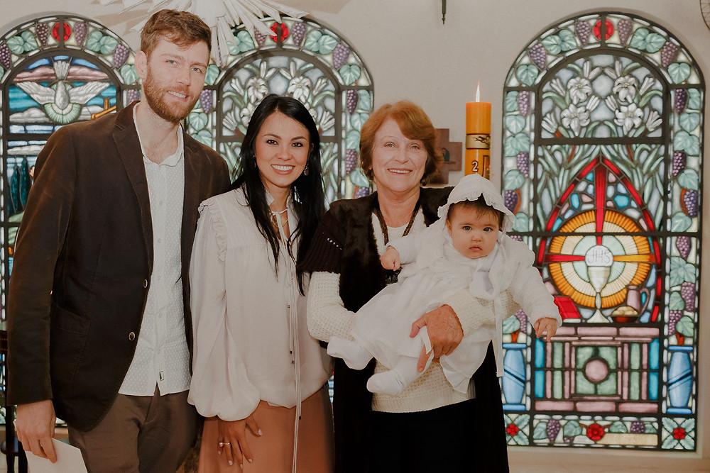 batismo-curitiba