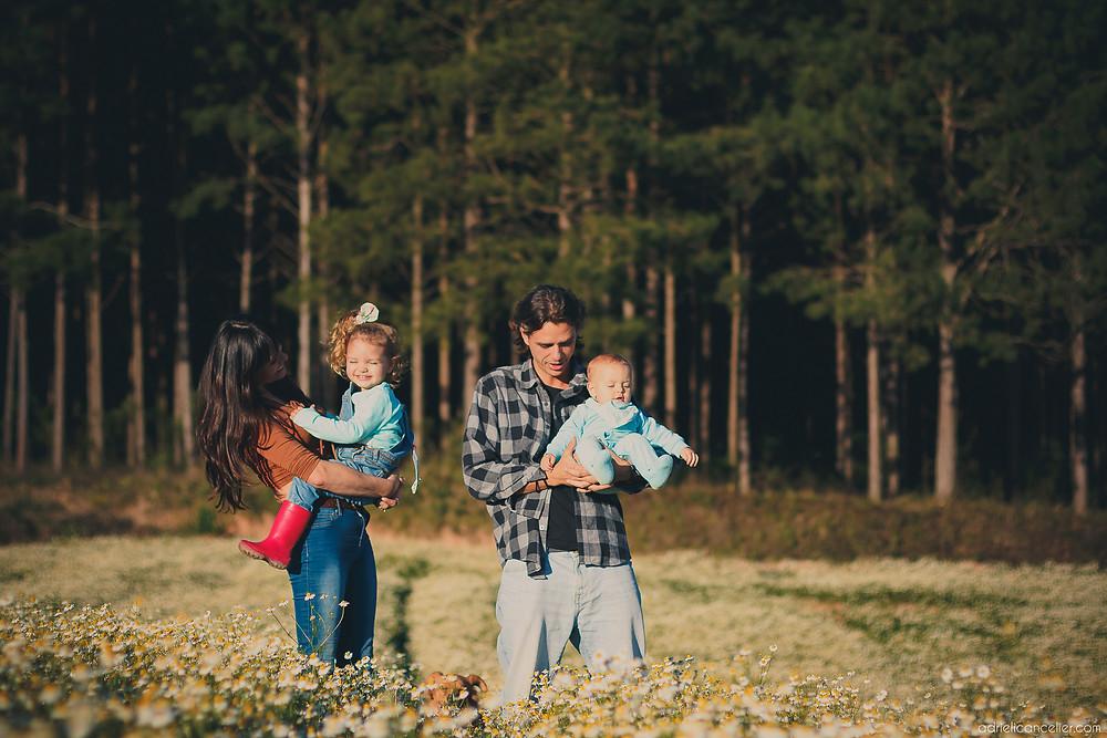 fotografia de família em Curitiba por Adrieli Cancelier | ensaio fotog