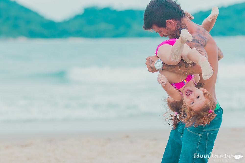 fotografia de família curitiba