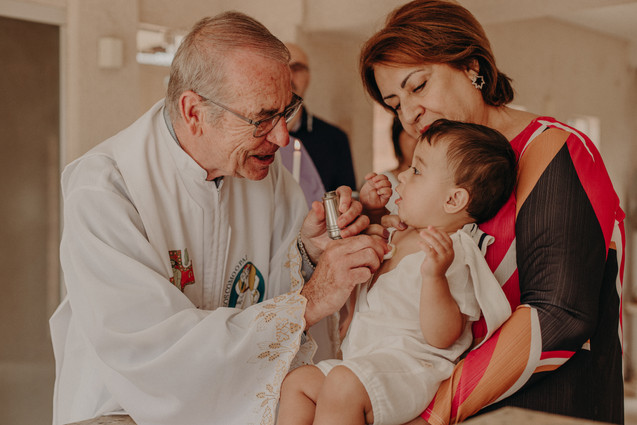 batizados curitiba