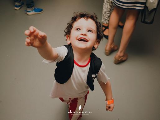 Viver Kids Day
