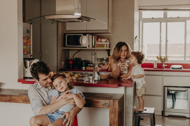 Cecilia, Gustavo, Maya e Thomas (49).jpg