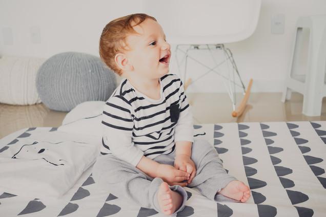 book bebê curitiba