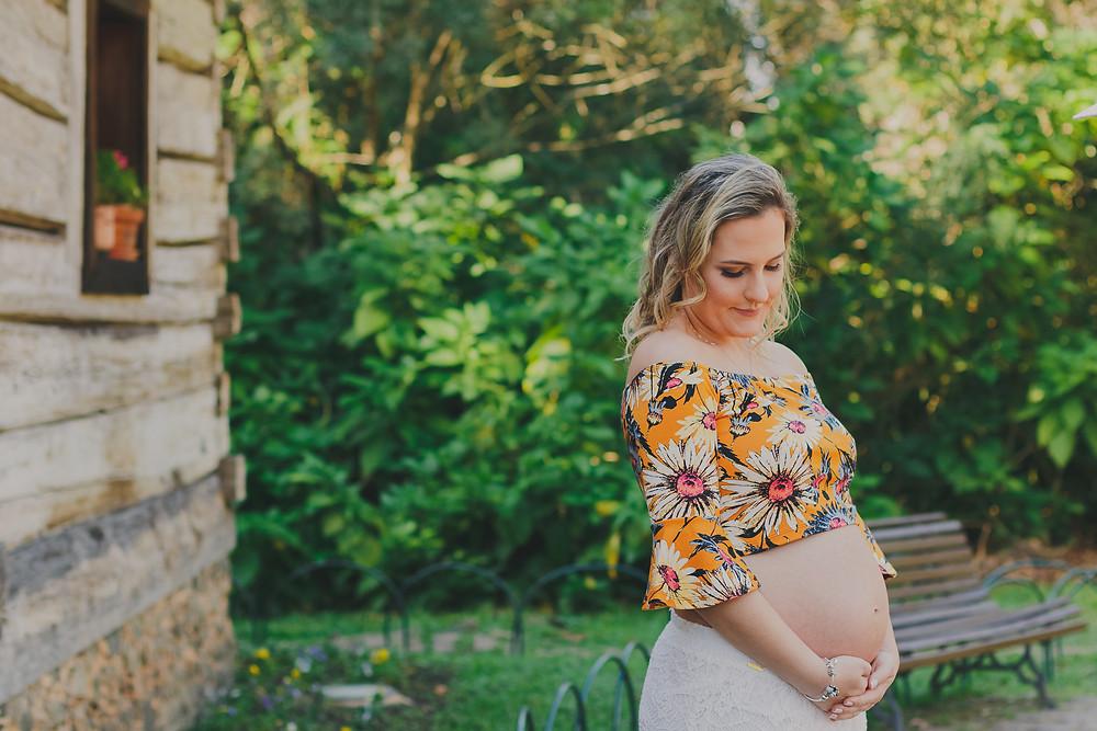 ensaio gestante em Curitiba, fotografia gestante curitiba, book de grávida