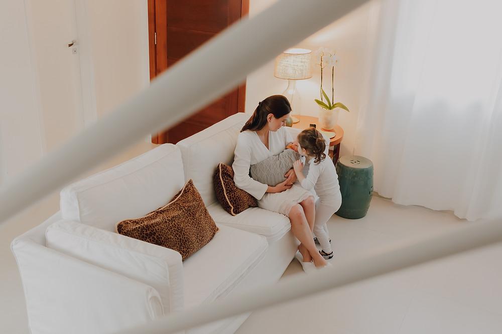 ensaio-newborns-lifestyle-curitiba-foto-recem-nascido