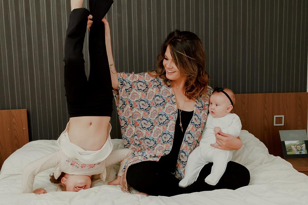 book bebê 6 meses curitiba