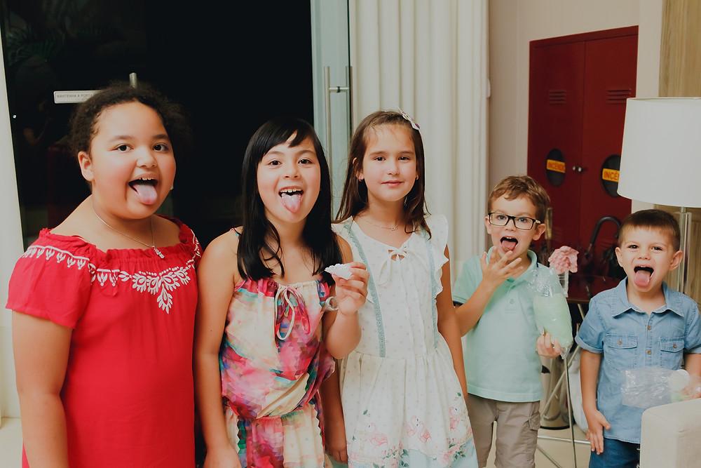 festa infantil curitiba - aniversário infantil de 1 ano - festa no salão do prédio - fotógrafo curitiba