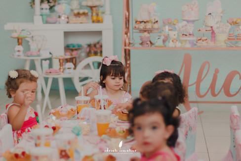 festa-infantil-curitiba-6238.JPG