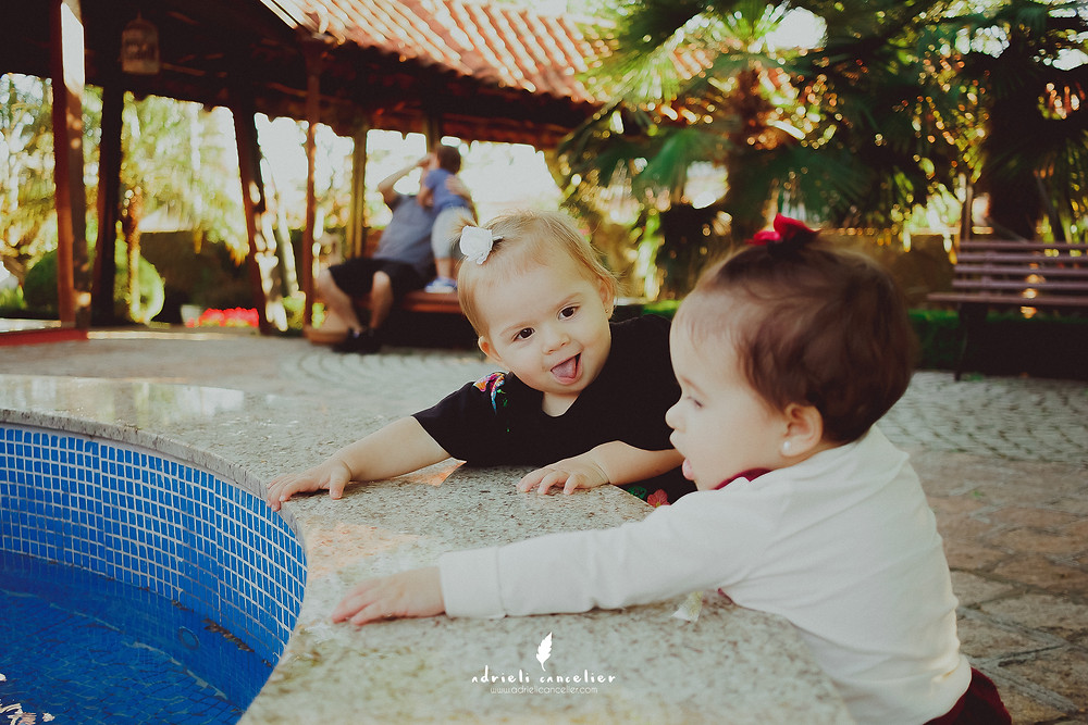 fotografia festa infantil curitiba 1 ano allegro