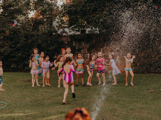 Os Melhores buffets de festa infantil Curitiba segundo a minha opinião (ATUALIZADO) | Recomendação e