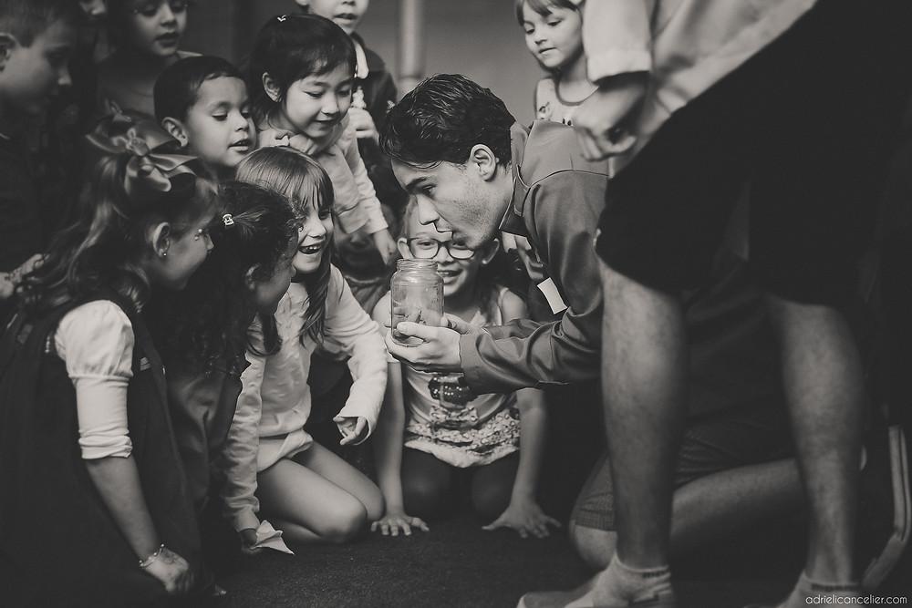festa infantil curitiba, fotógrafo, Adrieli Cancelier, fotografia de família, buffet Lipe & Gabi, lipe e gabi, fotógrafo curitiba festa infantil, festa da julia 5 anos, buffetr infantil curitiba merces, fotografia de aniversário em curitiba, raquel queiróz