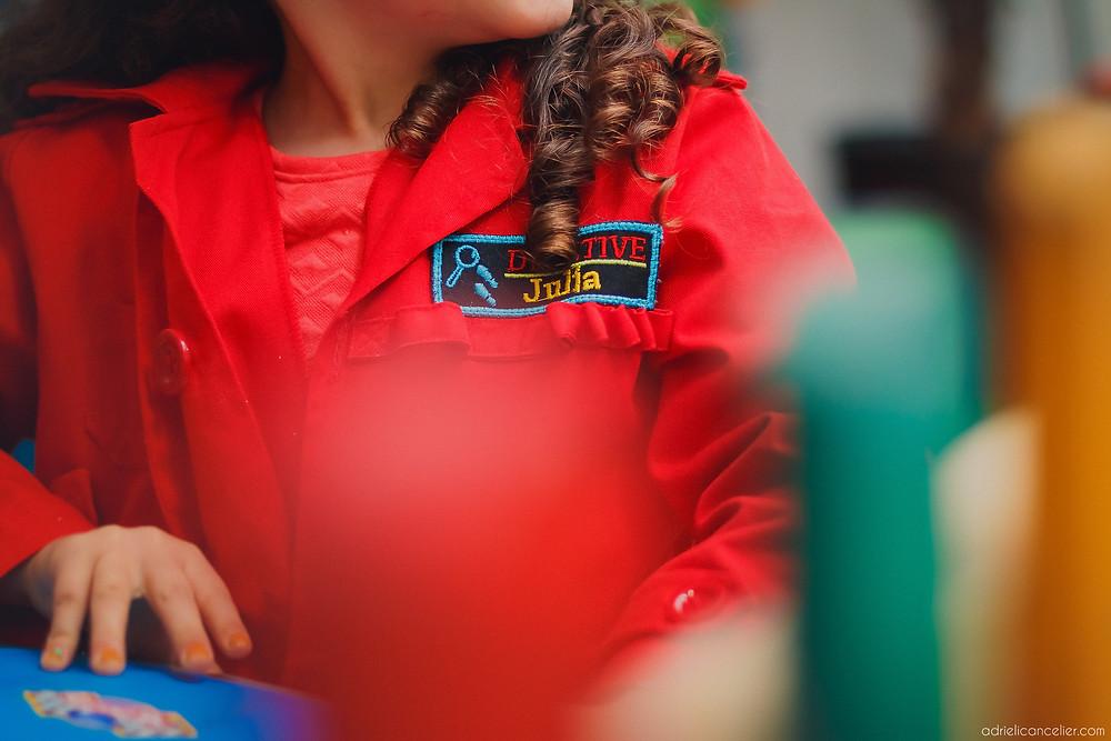 festa infantil curitiba, fotógrafo, Adrieli Cancelier, fotografia de família, buffet Lipe & Gabi, lipe e gabi, fotógrafo curitiba festa infantil, festa da julia 5 anos, buffetr infantil curitiba merces, fotografia de aniversário em curitiba