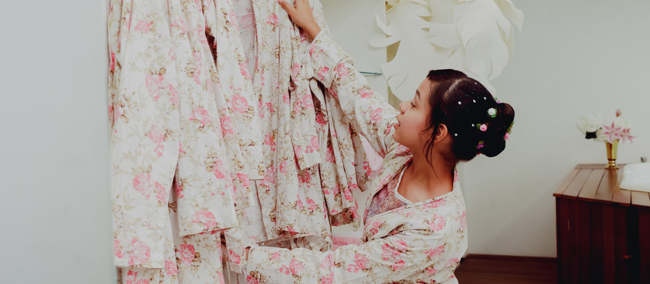 Festa de 13 anos | Festa do pijama da Emilly Loise
