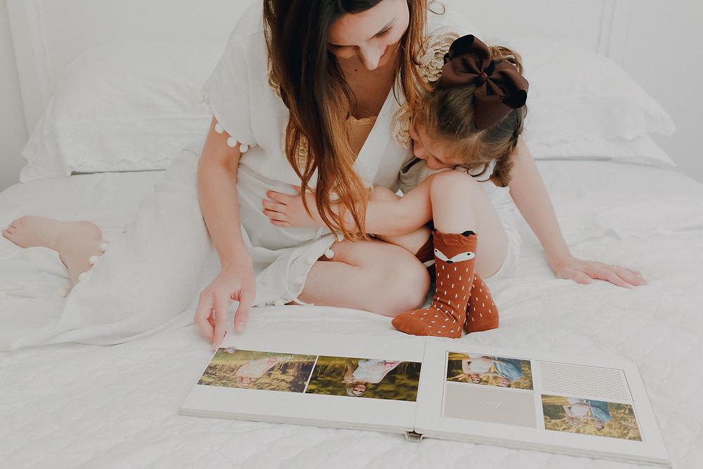 book-gestante-curitiba