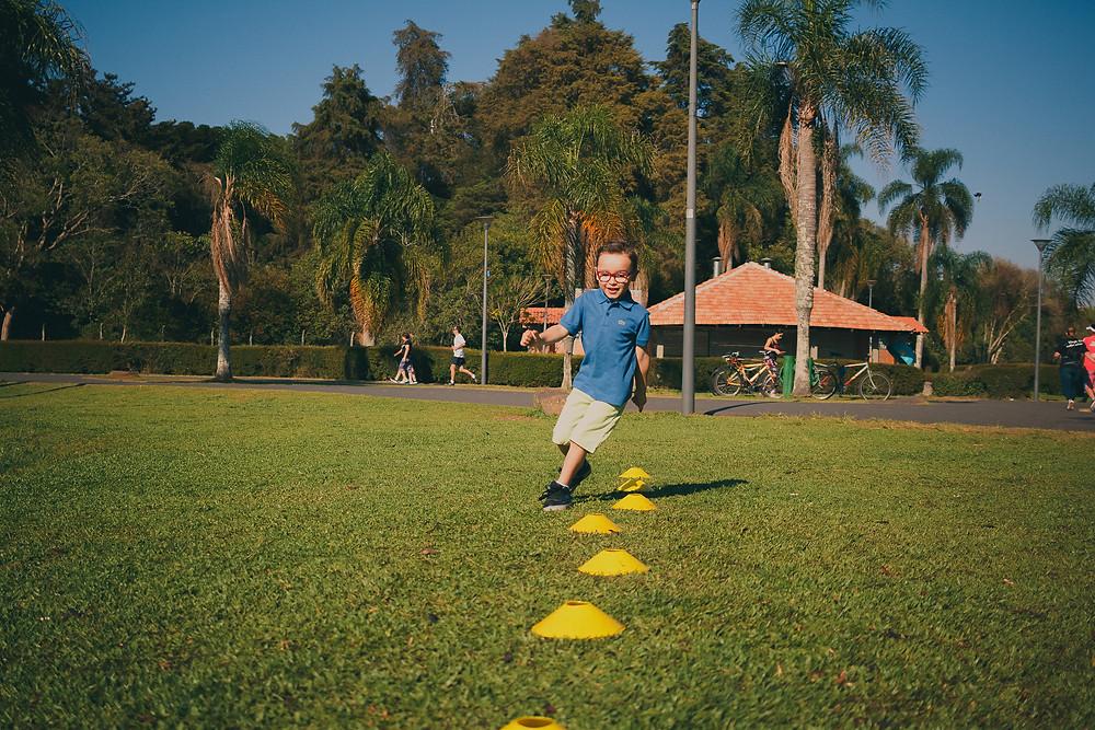 show do tiago, ensaio fotográfico 4 anos curitiba, ensaio fotográfico infantil