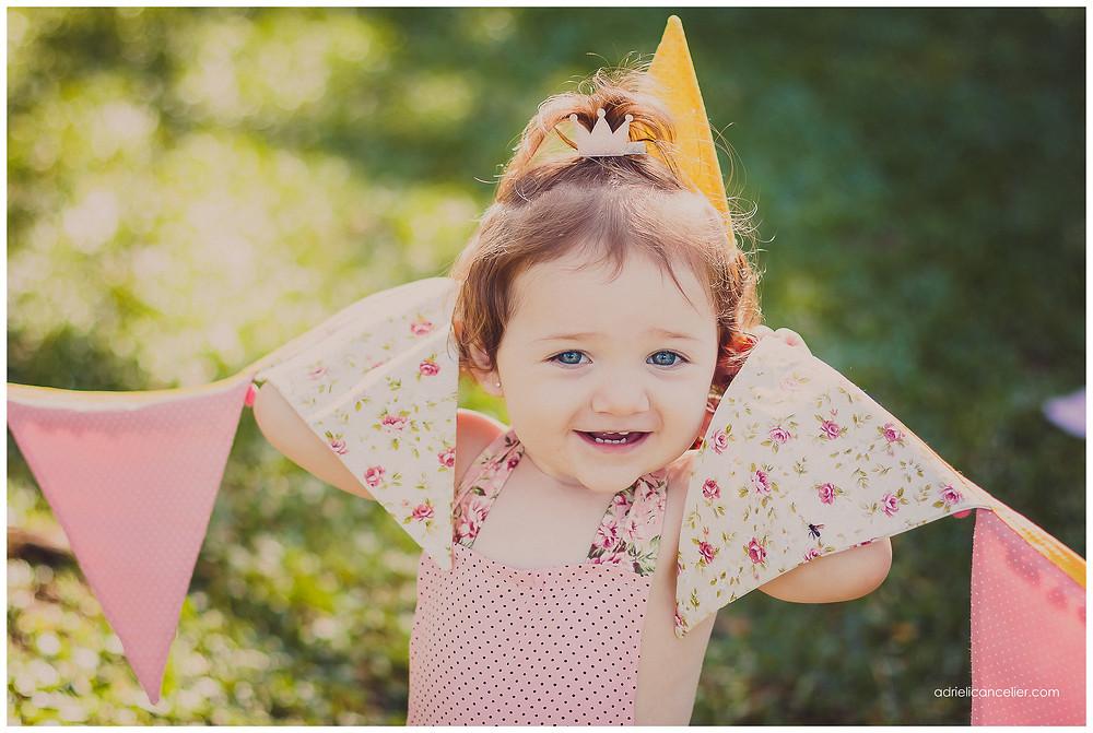 book de bebê em curitiba, fotografia infantil, adrieli cancelier, smash the cake, ensaio fotográfico de um ano, 1 ano