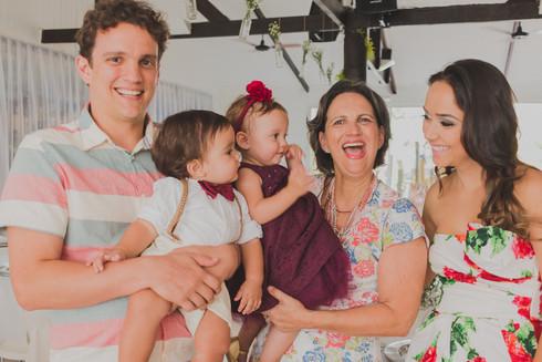 festa-infantil-gemeos-curitiba