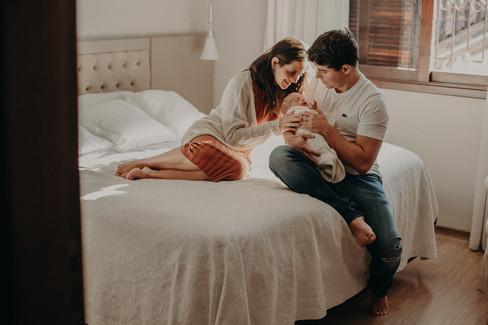 newborn-curitiba