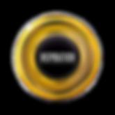 lente-de-ouro-logo-300x300-300x300.png