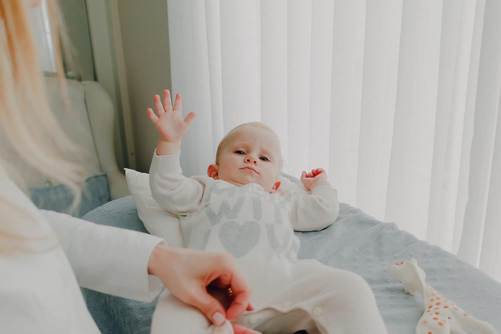 book fotografico bebe 1 ano curitiba