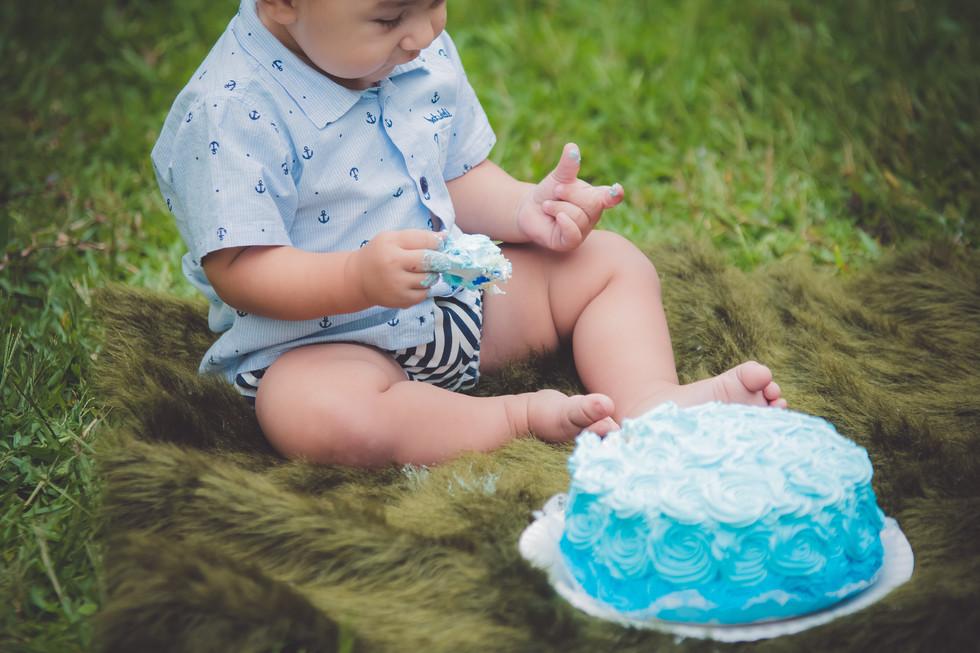 smash the cake curitiba
