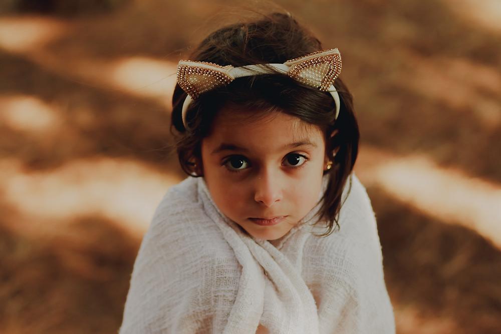 ensaio-fotografico-infantil-curitiba