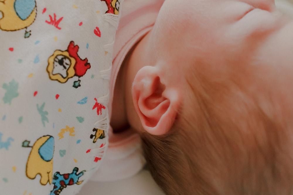 fotos na maternidade - fotos do nascimento - cobertura do parto