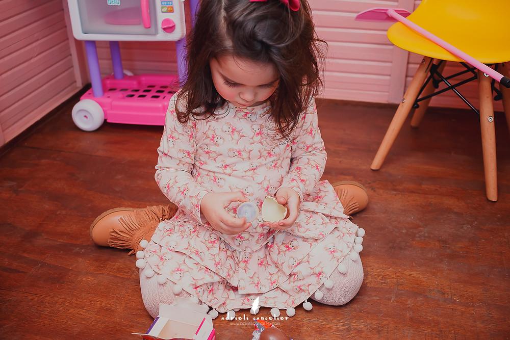 festa-infantil-curitiba-estella-3-anos-patrulha-canina-curitiba