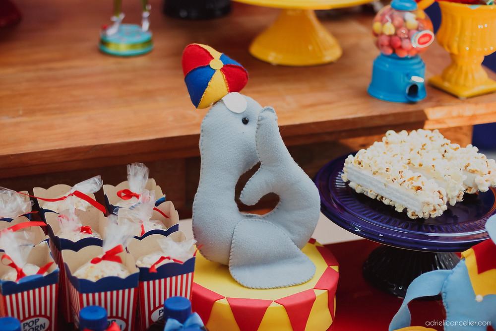 festa de aniversário infantil em Curitiba, festa infantil de 1 ano, adrieli cancelier, fotógrafo