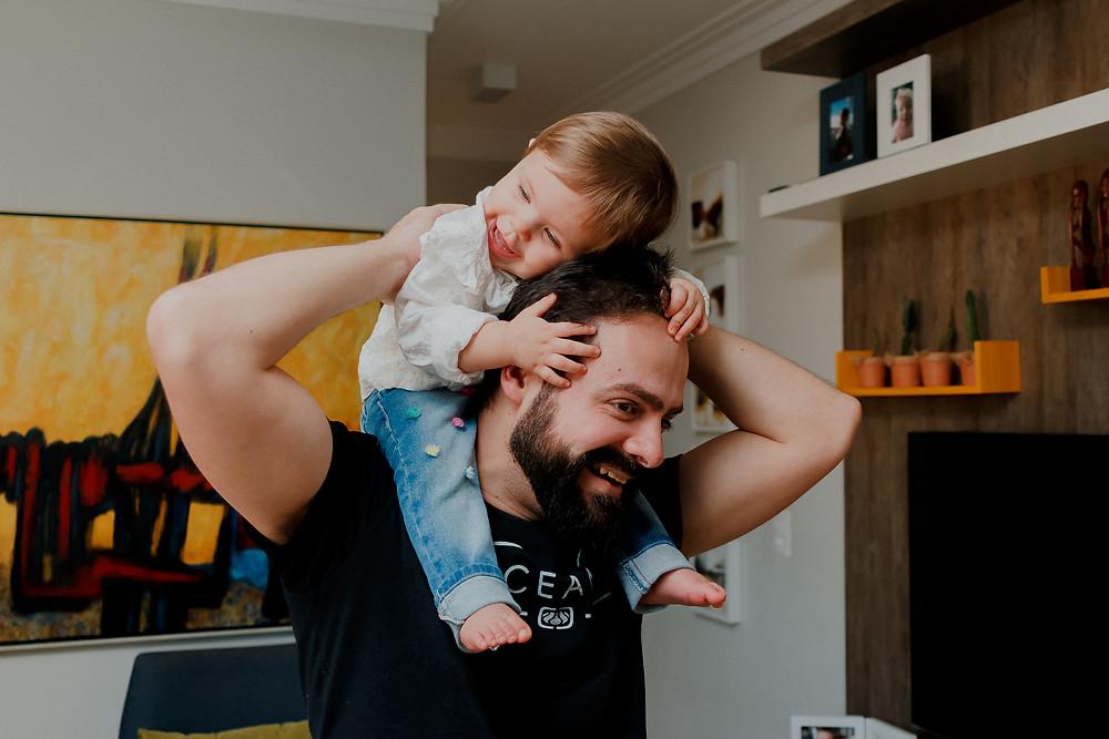 ensaio-fotografico-família-curitiba