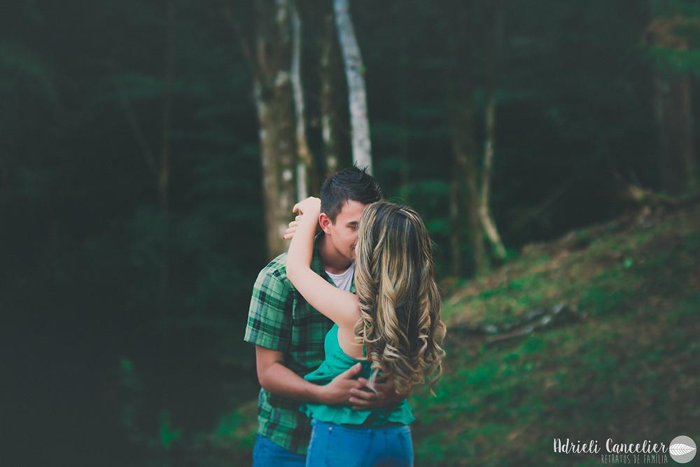 ensaio fotográfico pré casamento curitiba | casal