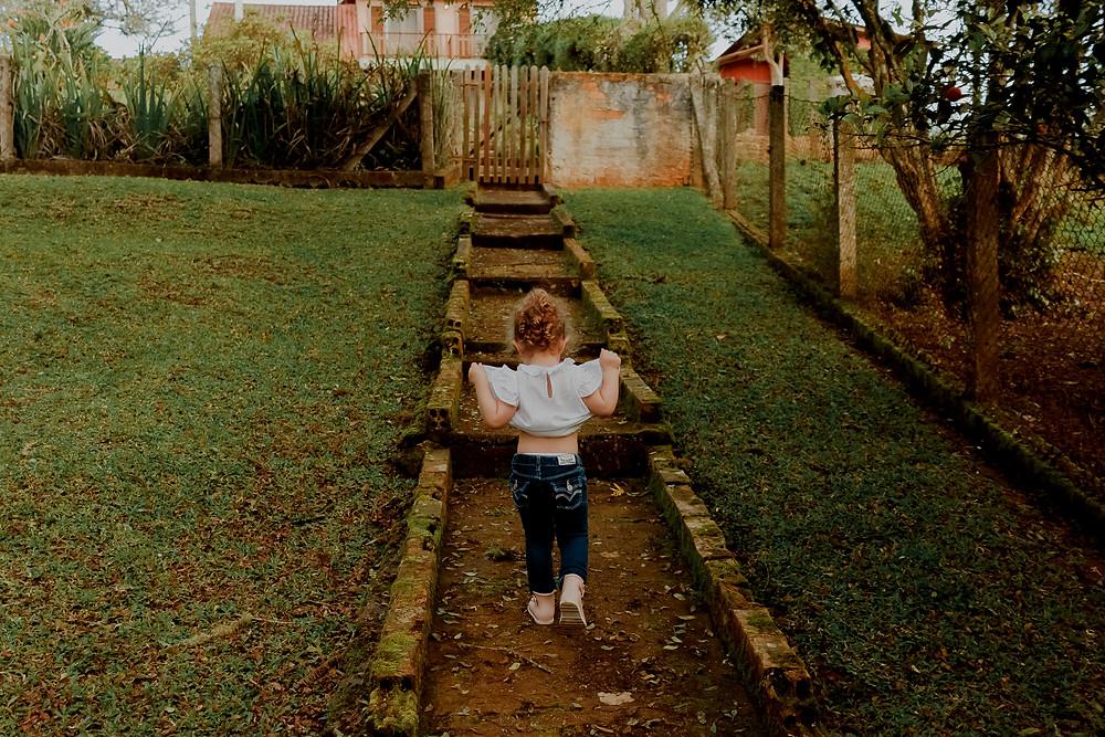 book gestante curitiba
