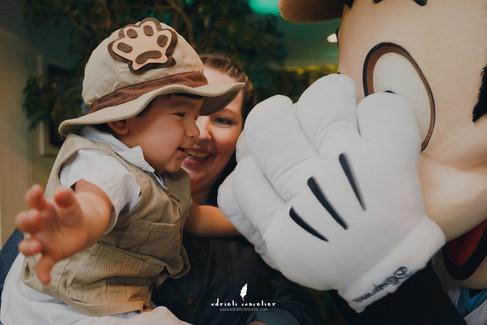 festa-infantil-curitiba--362.JPG